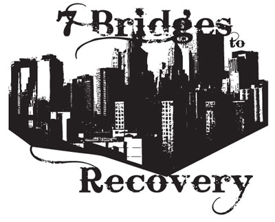 7-bridges-logo