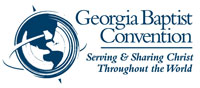Georgia Baptist Convention