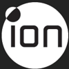 iON logo new fix Inverted 1